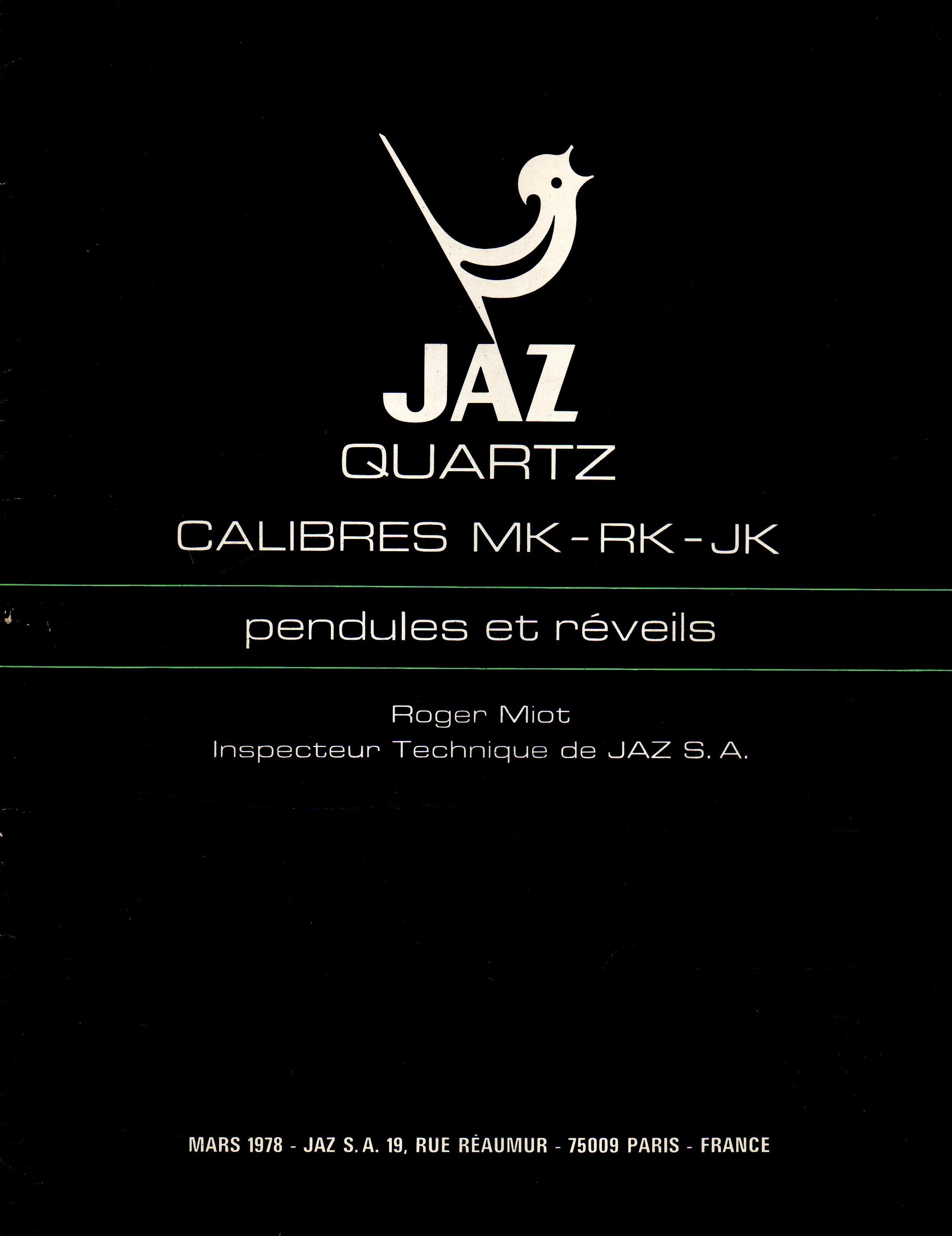 jaz quartz miot mars 1978 page 0 0