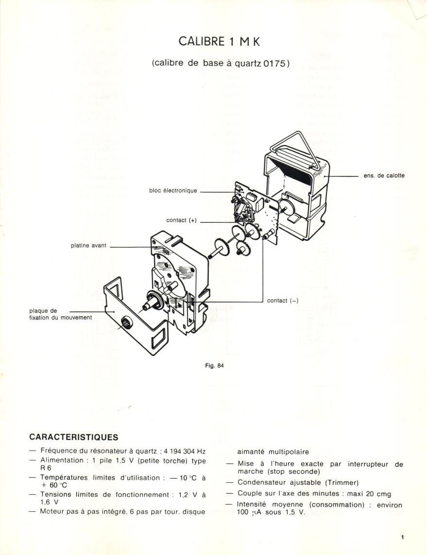 jaz quartz miot mars 1978 page 1