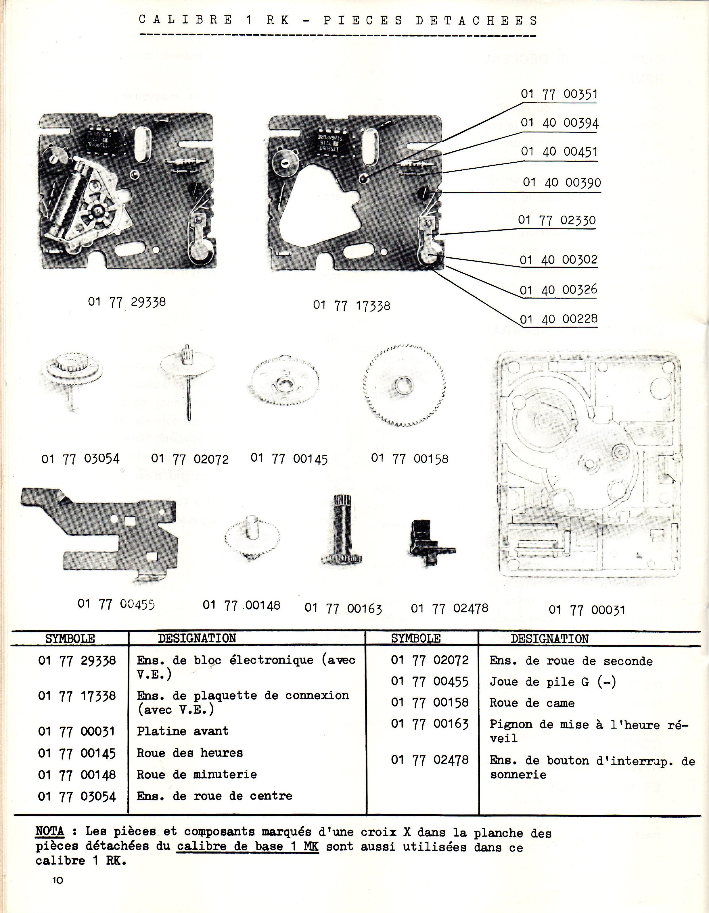 jaz quartz miot mars 1978 page 10