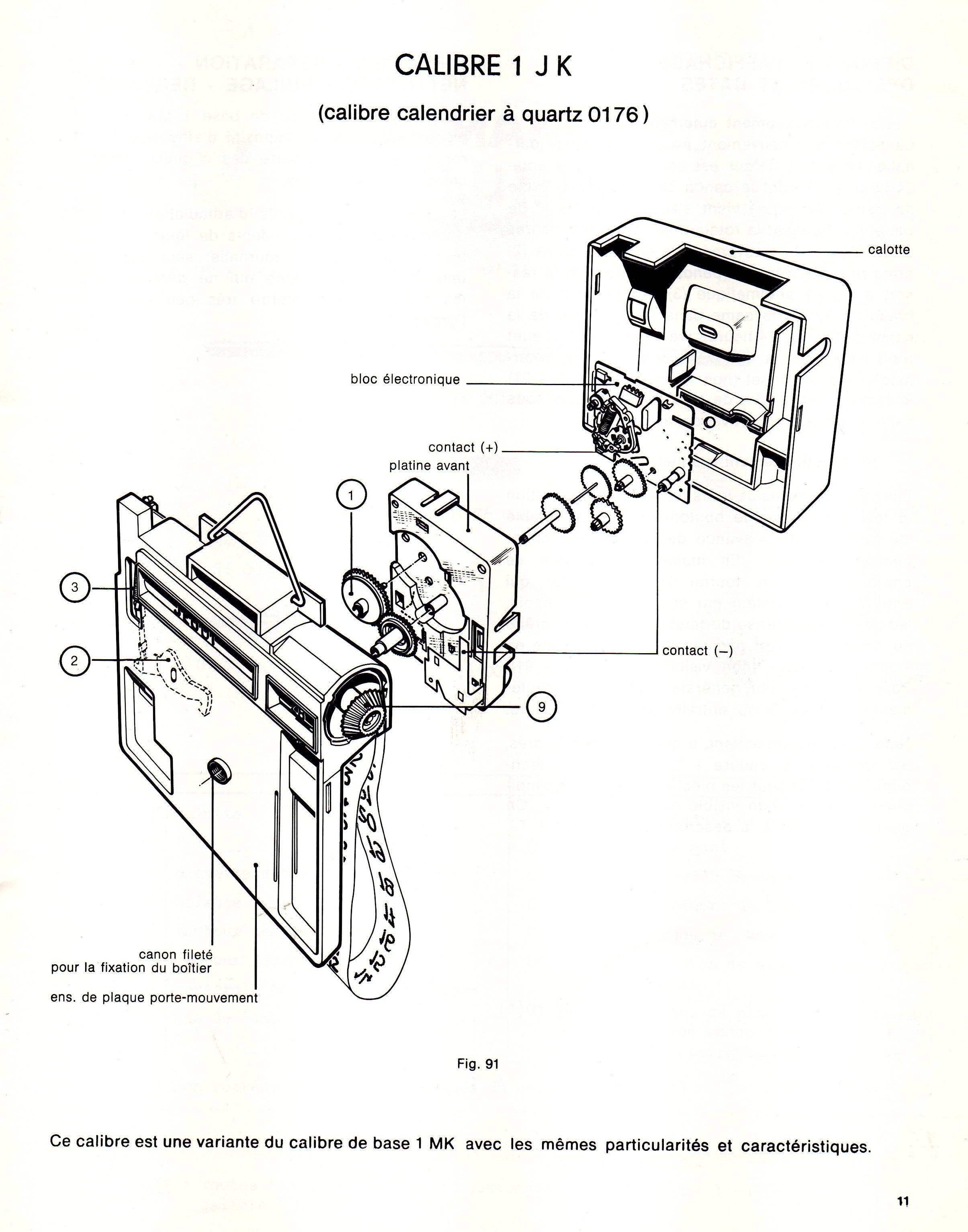 jaz quartz miot mars 1978 page 11