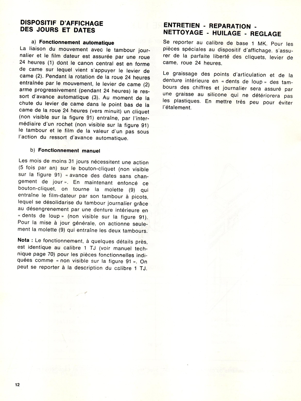 jaz quartz miot mars 1978 page 12