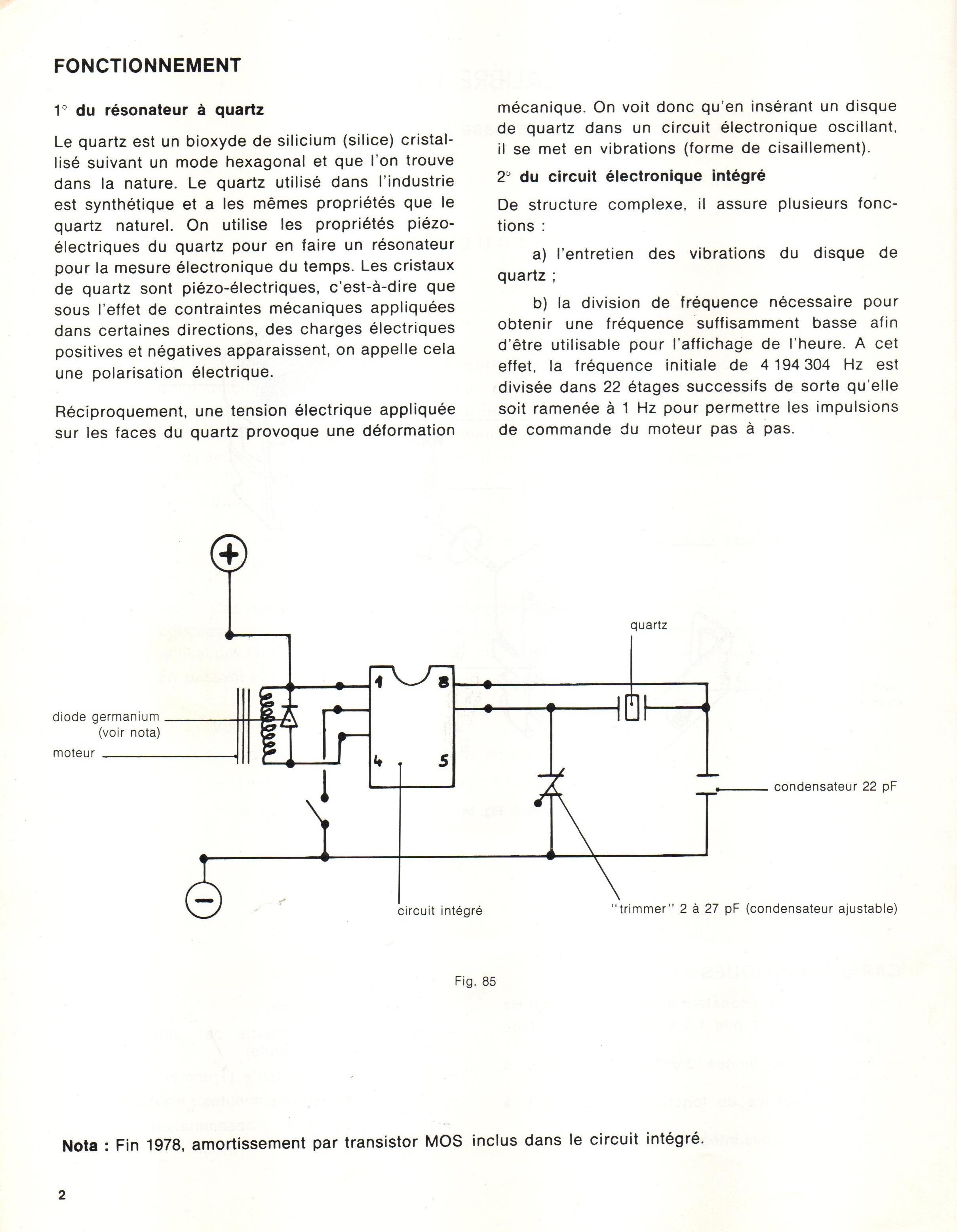 jaz quartz miot mars 1978 page 2