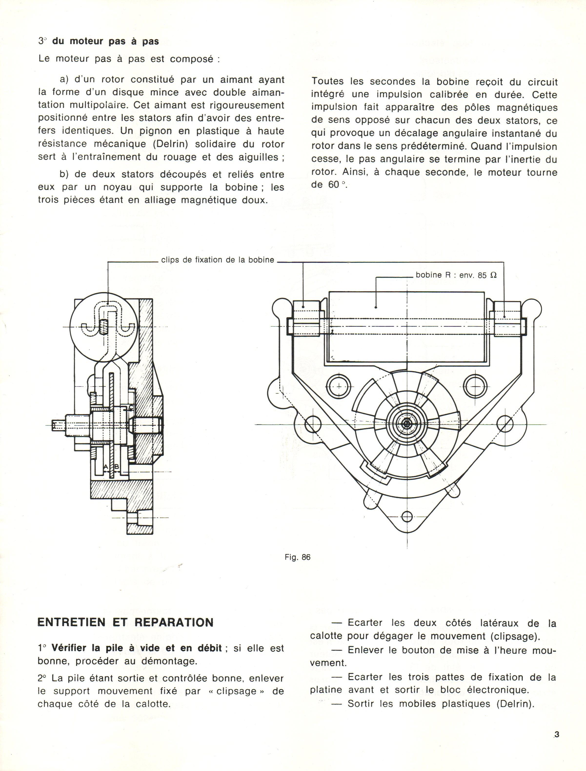 jaz quartz miot mars 1978 page 3