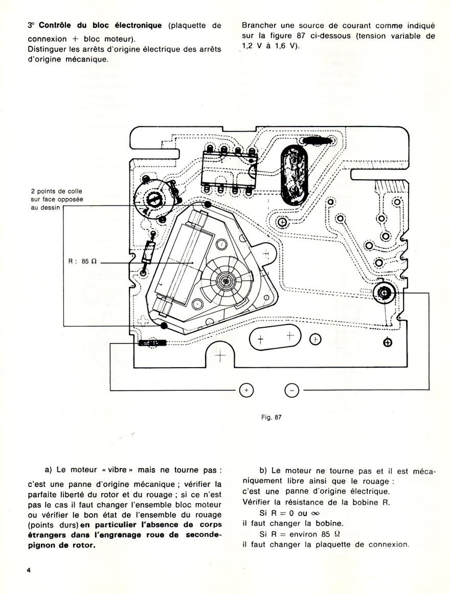 Jaz Quartz Miot Mars 1978 page 4.jpg