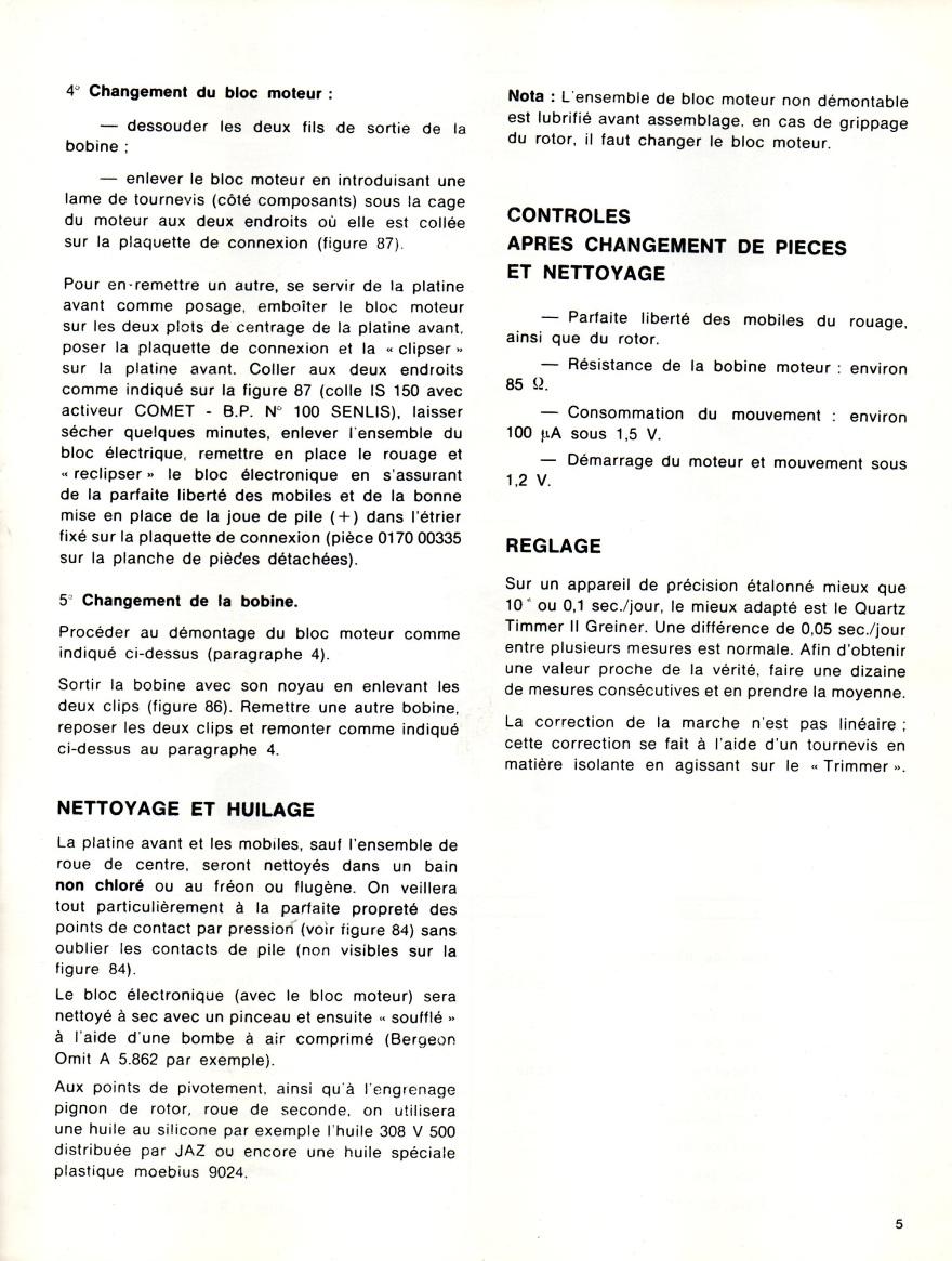 jaz quartz miot mars 1978 page 5
