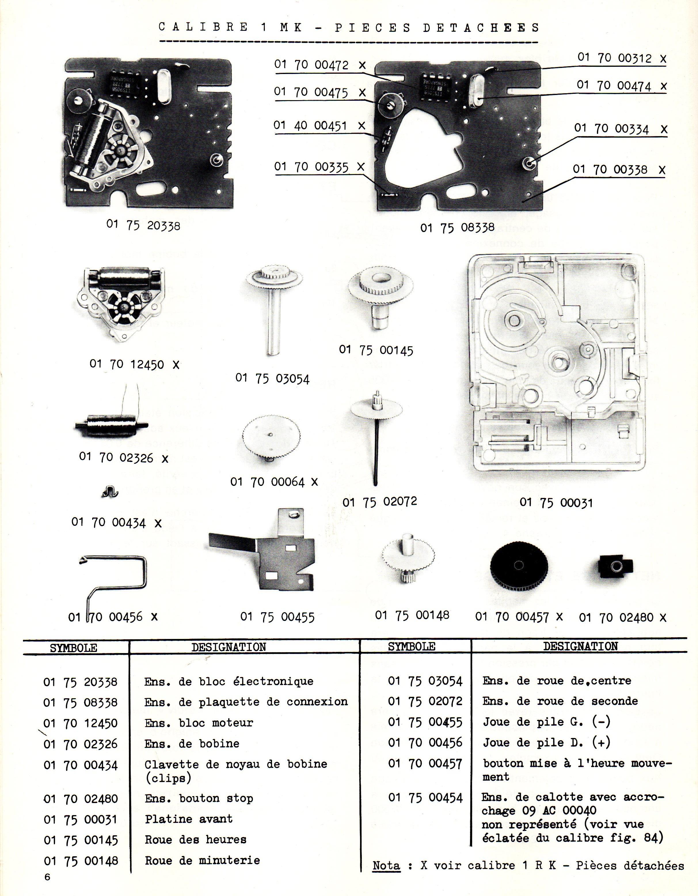 jaz quartz miot mars 1978 page 6
