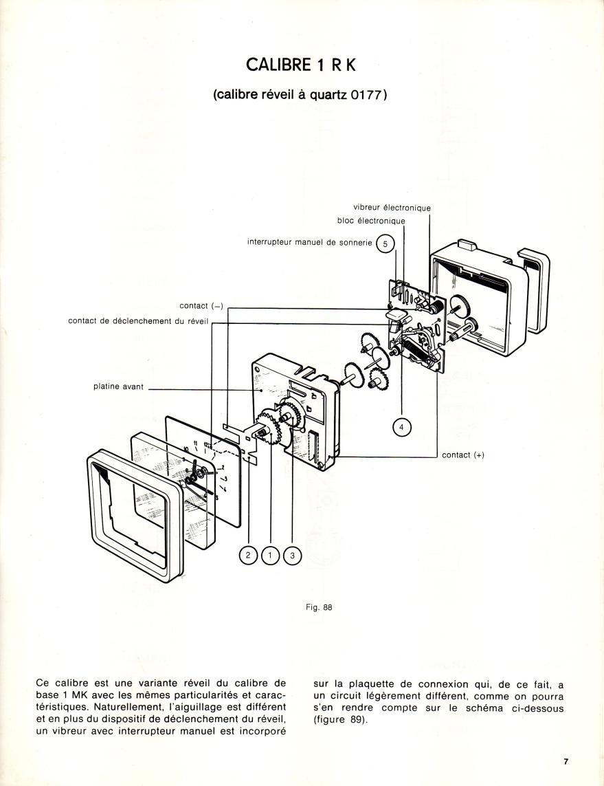 jaz quartz miot mars 1978 page 7