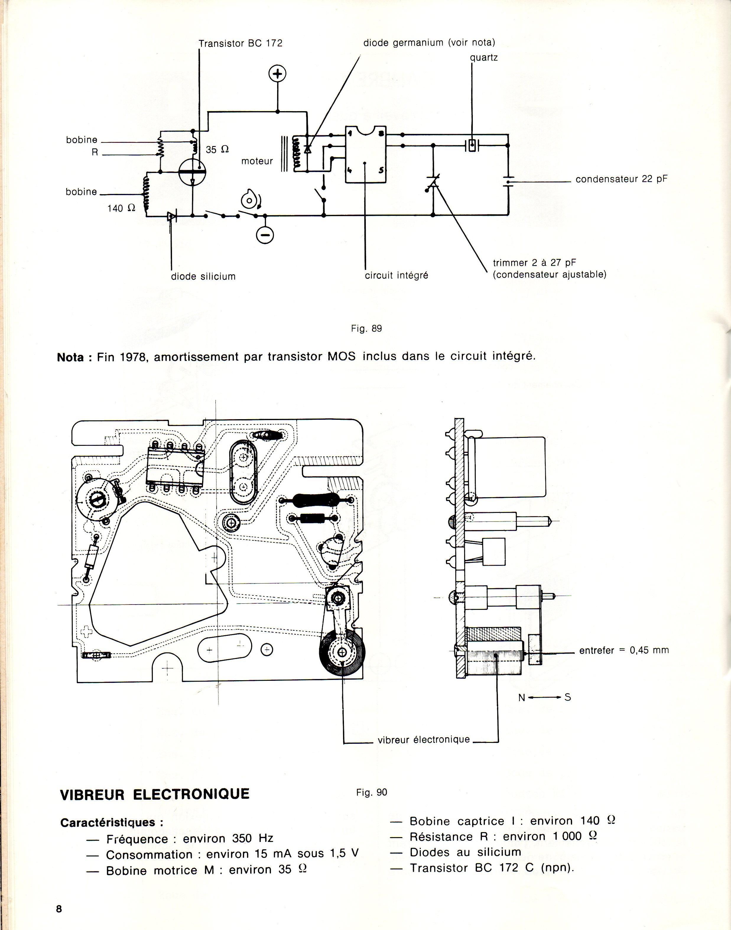 jaz quartz miot mars 1978 page 8