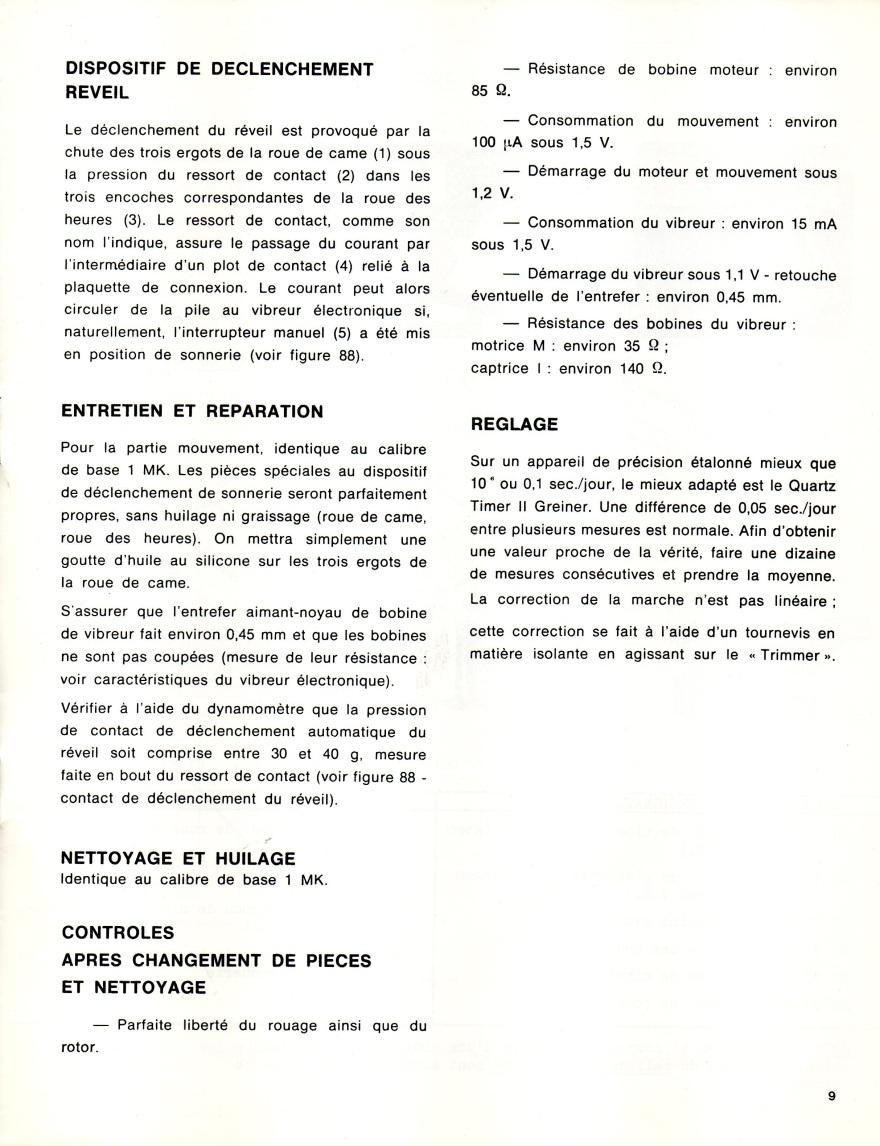 jaz quartz miot mars 1978 page 9