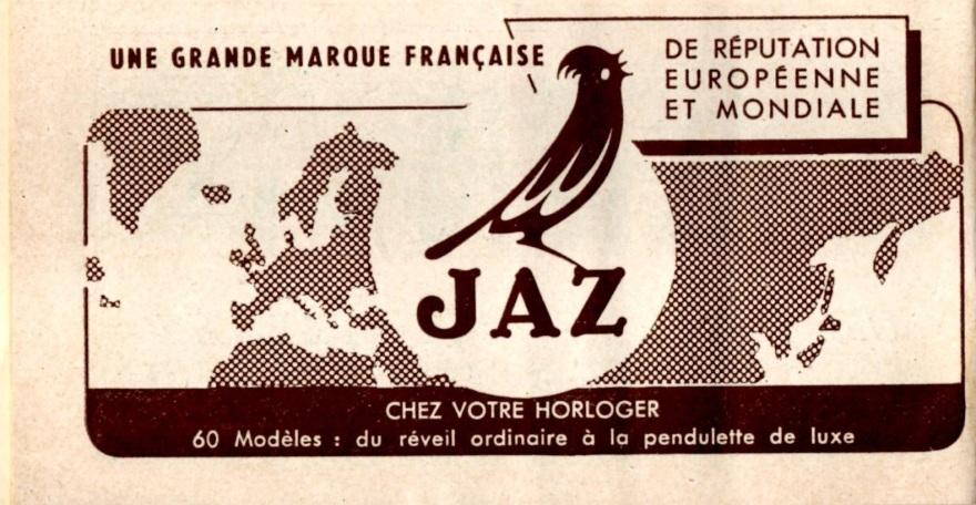 timbre européen