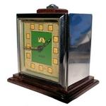 1931 cubic-cubiste-lx-1