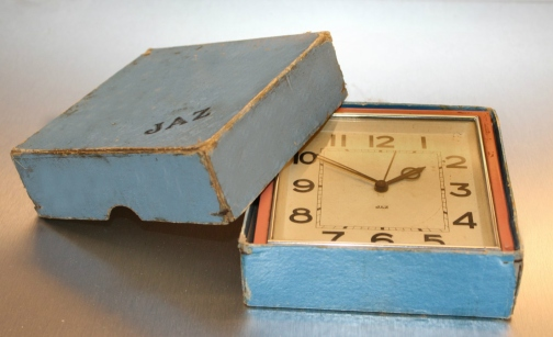 1939 inconnu in box