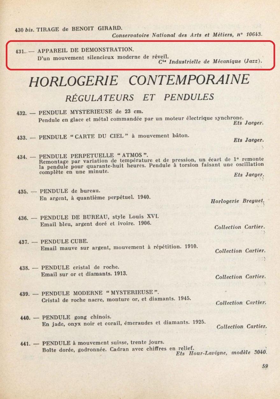 1949 CNAM page 59