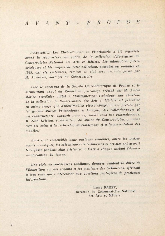 1949 CNAM page 6