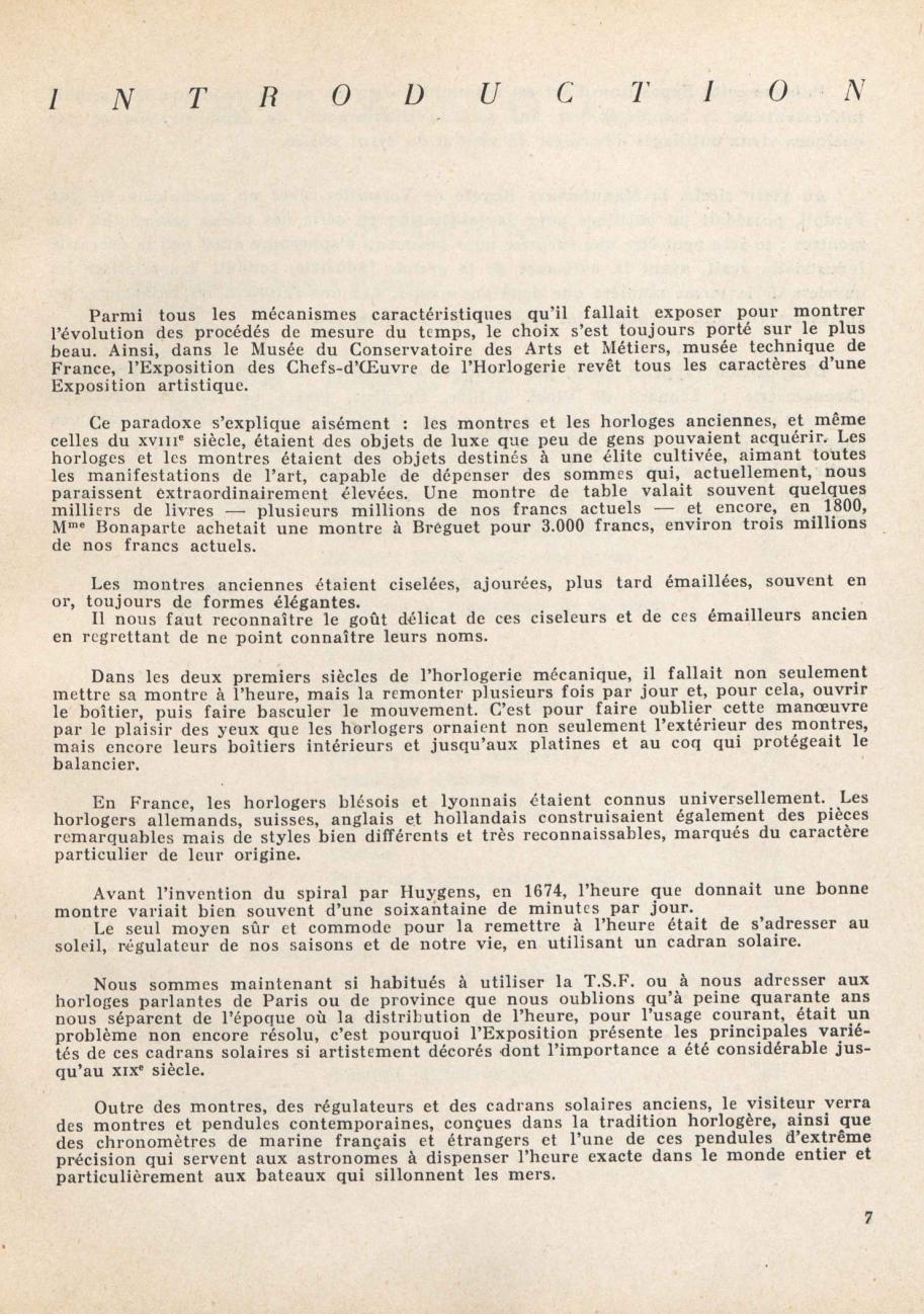 1949 CNAM page 7