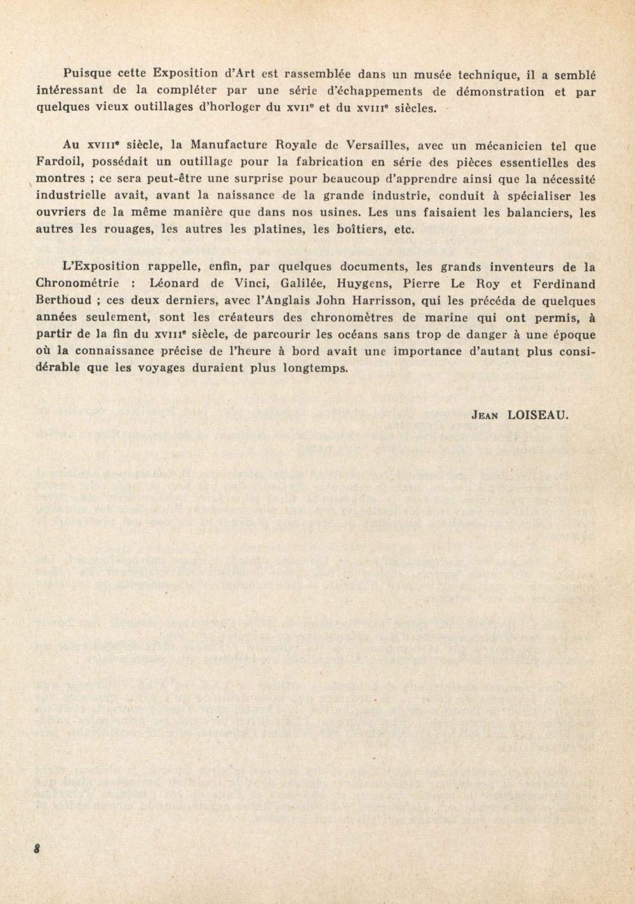 1949 CNAM page 8