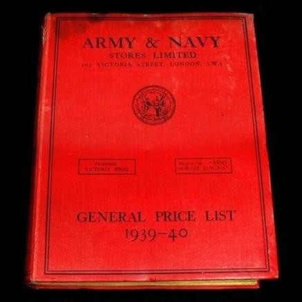 army-navy-stores-catalogue-price-list_360_6159556b3919b04cb2d72909e4a43d30