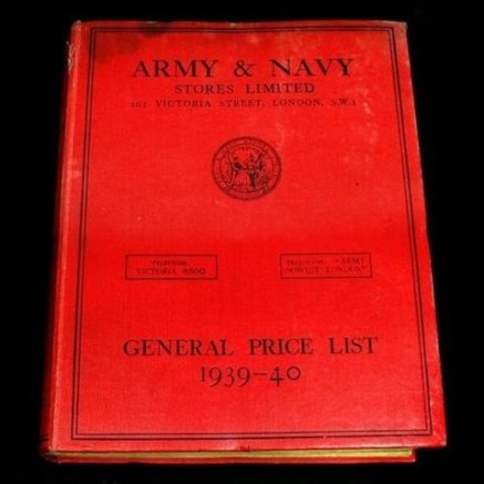 army-navy-stores-catalogue-price-list_360_6159556b3919b04cb2d72909e4a43d30