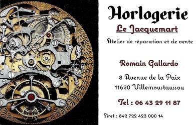 carte jacquemart romain