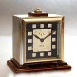 cubic-1931-cubiste-4
