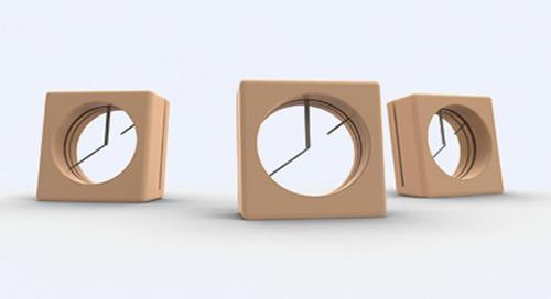 Empty_Clock