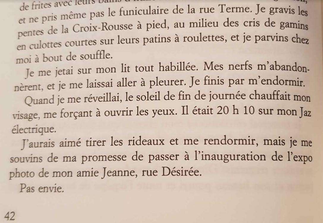 laurent Gounelle (1)