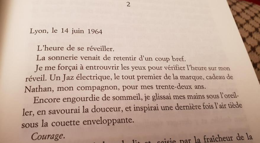 laurent Gounelle (3)