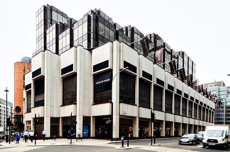 londonvictoria_store