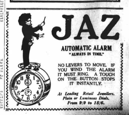 1925 dec 4 Yorshire Evening Post