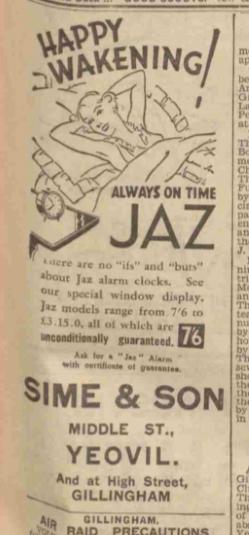 1939 fev 24 1939 the western gazette detail