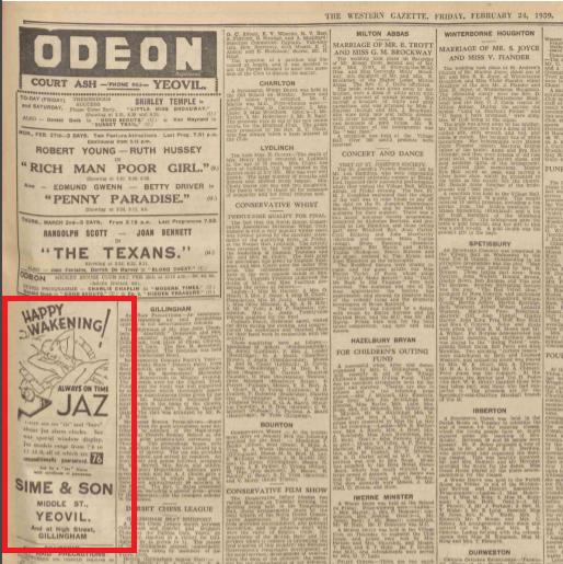 1939 fev 24 the western gazette dormeuse