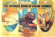 Bowman_Book_of_Steam_Models,_cover_(1931)