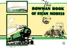 Bowman_Book_of_Steam_Models,_cover_(_1931)