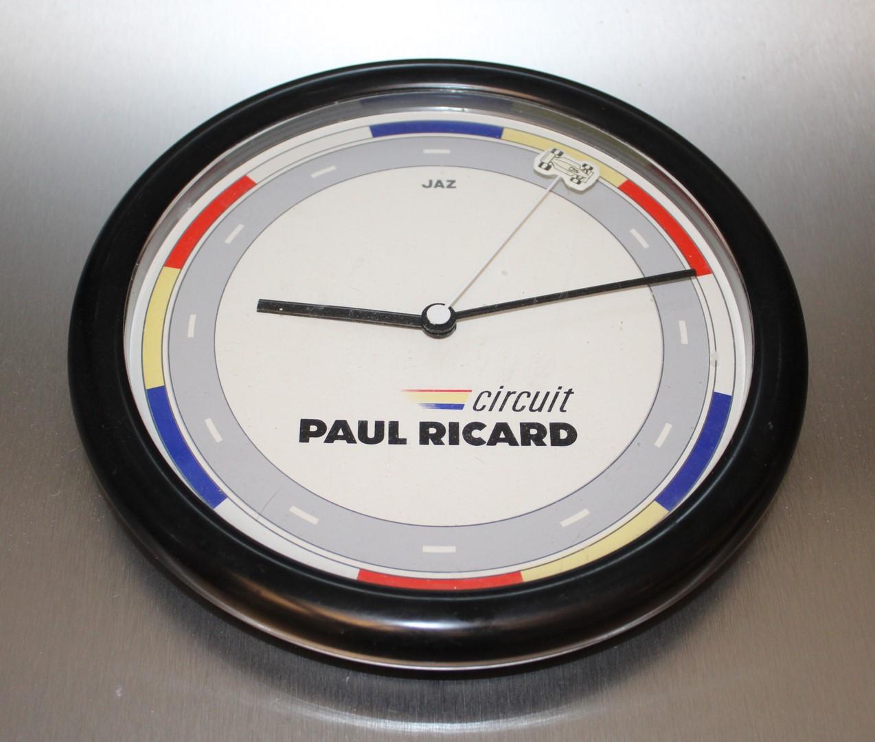circuit Paul Ricard (2)