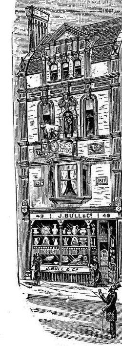 high_street_history_bullfirstshop1891where_253