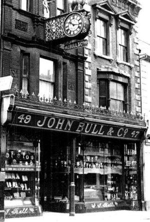 high_street_history_bullshopfront1950