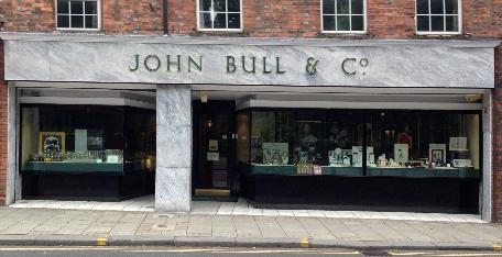 john-bull2-w640