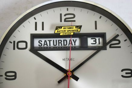 metamec calendrier date Jaz (3)