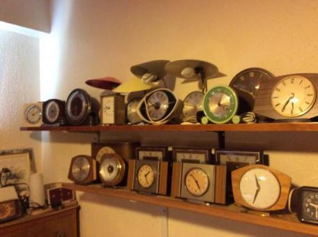metamec collection