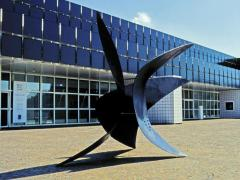 musee-art-moderne-contemporain-saint-etienne-38953_w1000
