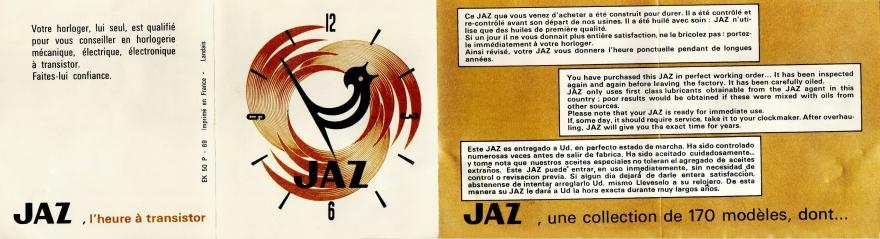 prospectus EK 50 P de  1969 (1).jpg