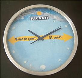 ricard horloge-3