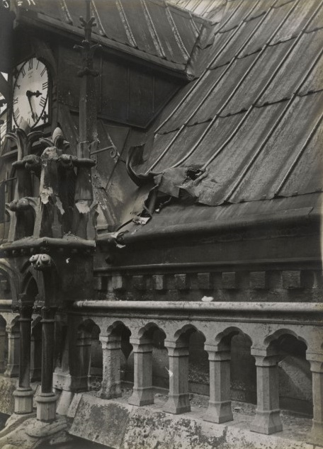 11-octobre-1914