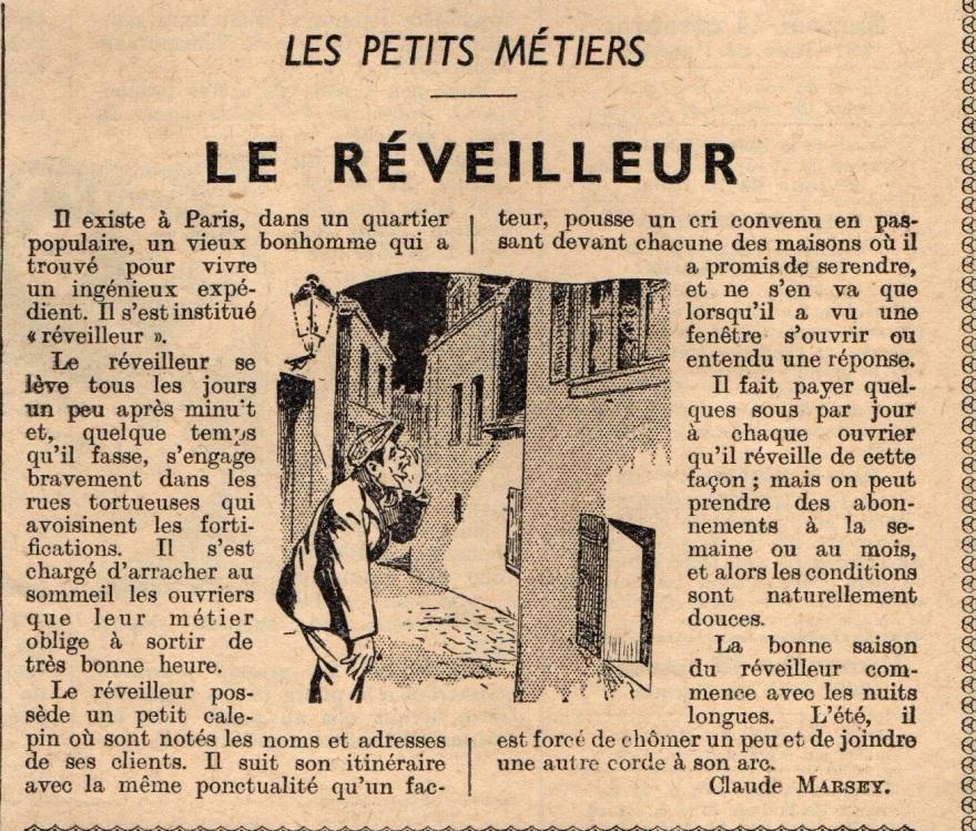 almanach Vermot 1939.jpg