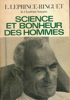 livres Leprince-Ringuet (1)