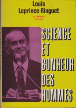 livres Leprince-Ringuet (2)
