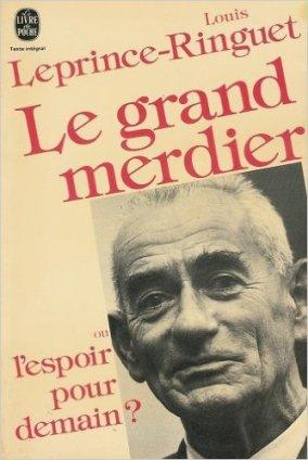 livres Leprince-Ringuet (3)