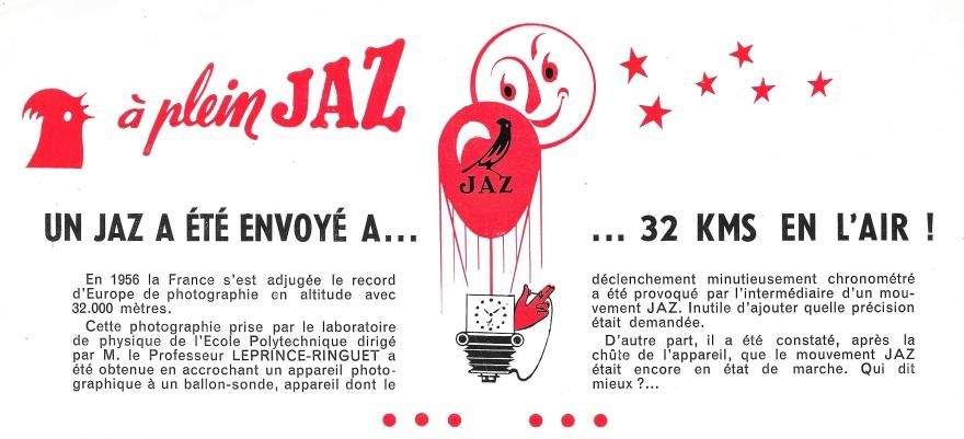 record altitude Jazette 38 Juin 1957 page 4.jpg