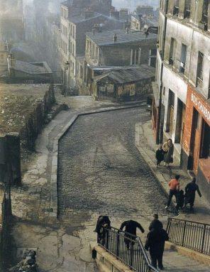 rue vilin 1971