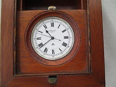 waites & son clocks (1)
